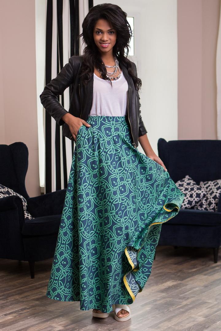 Юбки 2015 мода с доставкой