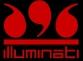 Illuminati (Италия)